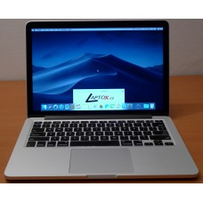 Apple MacBook Pro Retina 13 2014 i7 3GHz 16GB 256GB