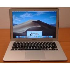Apple MacBook Air 13 2015 i7 8GB 500GB