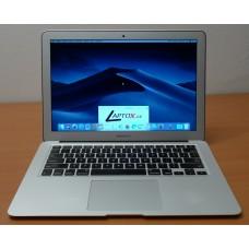 Apple MacBook Air 13 2014 4GB 500GB