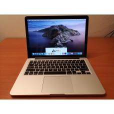 """Apple MacBook Pro Retina 13"""" Late 2013 i7/8G/256G"""
