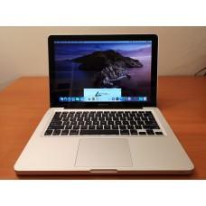 Apple MacBook Pro 13 A1278 2012